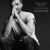 Bienvenue (Acoustic Guitare / Voix)