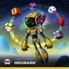 Higurashi - Single