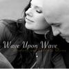 Kimberly & Alberto Rivera - Wave Upon Wave Album