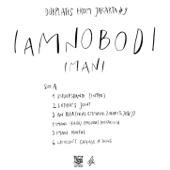 IAMNOBODI - An Idea (feat. Emmavie, Zacari & Josh J)