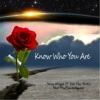 Know Who You Are (feat. Flex Theunstoppable) - Single - T Dub the Truth