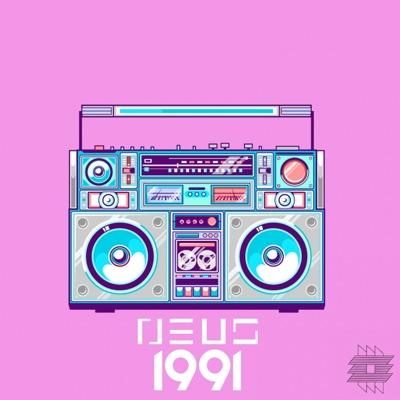 1991 - Single - Neus album