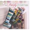 A Family Christmas - Attila Fias