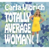 Carla Ulbrich - Break Away