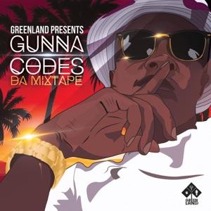 Codes da Mixtape Mp3 Download
