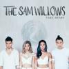The Sam Willows - Take Heart artwork