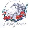 그대와 나 (계절이 변하듯) - Single - Dorothy Scene