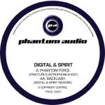 Digital & Spirit - Phantom Force