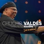 Chucho Valdés - Afro-Funk