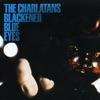 Blackened Blue Eyes - Single ジャケット写真