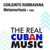 Conjunto Rumbavana - No Me Llores