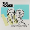 Hello, What's Your Name? (Bonus Track Version), The Kooks