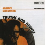 Johnny Osbourne - Truths & Rights (Extended Mix)