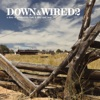 Down & Wired 2 - Various Artists