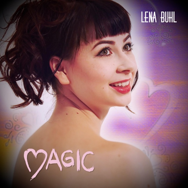 lena singles Enter website © polydor records/interscope records 2017 | terms | privacy | cookies | safe surfterms | privacy | cookies | safe surf.