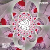 Fault Lines, Lunar Melancholy - EP