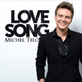 Love Song - Single