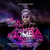 Nha Terra Nha Vida - Kizomba Revelation 2016