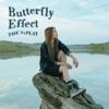 Butterfly Effect - EP ジャケット写真