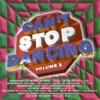 Can't Stop Dancing, Vol. 2