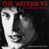 In a Special Place: The Piano Demos for This Is the Sea - The Waterboys