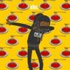 Aha Gazelle - Sauceallonmeh  Single Album