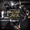 Master Sensei - HoodRich Pablo Juan