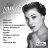 """Succès et raretés (Collection """"78 tours... et puis s'en vont"""") - Line monty"""