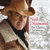 The Classic Christmas Album, Neil Diamond