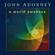 The Wellspring - John Adorney