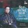 Pakhi Aamar Nirer Pakhi - Dr. Debnath Chowdhury