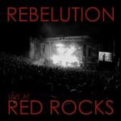 Rebelution - Roots Reggae Music