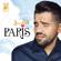 Nafh Paris - Hussain Al Jassmi