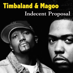 Drop (feat. Magoo)