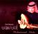 Allah Alaiha - Mohammad Abdu