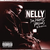 Nelly - Ride Wit Me ft. St. Lunatics