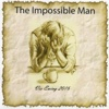 The Impossible Man - Single - Vie Ewing