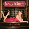Got a Little Story - Tamela D'Amico
