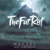 [Download] Monody (feat. Laura Brehm) MP3