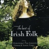 The Best of Irish Folk - Various Artists