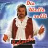 Die Welle rollt - Rolando