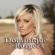 Dominique Burger - Hart Op My Mou - EP