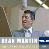Dean Martin: The Capitol Recordings, Vol. 10 (1959-1960)