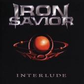 Iron Savior - Desert Plains