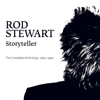 Rod Stewart - This Old Heart of Mine (1989 Version With Ronald Isley) artwork