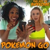 Pokemon GO - Single - The Key of Awesome