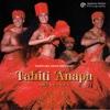 Tahiti 'Anapa