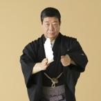 Sankyo Yanagiya(Rakugo Performer)