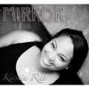 Mirror - EP - Kirstin Rae