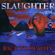 EUROPESE OMROEP | Back to Reality - Slaughter